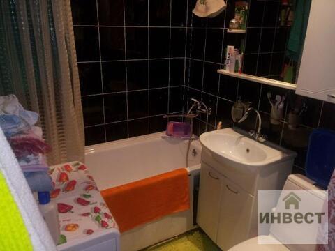 Продается 2х-комнатная квартира, г.Наро-Фоминск, ул. Мира д. 8 - Фото 4