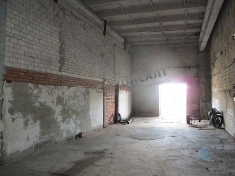 Аренда склада 2000 кв.м, ул. Мещерская - Фото 2