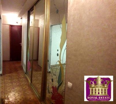 Продается квартира Респ Крым, г Симферополь, ул Киевская, д 120б - Фото 1