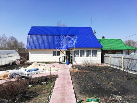 Продам частный дом, Верхний Бор, Светлая, 21 - Фото 5