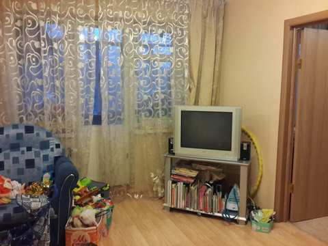 Сдам 2-х комнатную квартиру в г. Жуковский, ул. Дугина, д.23 - Фото 1
