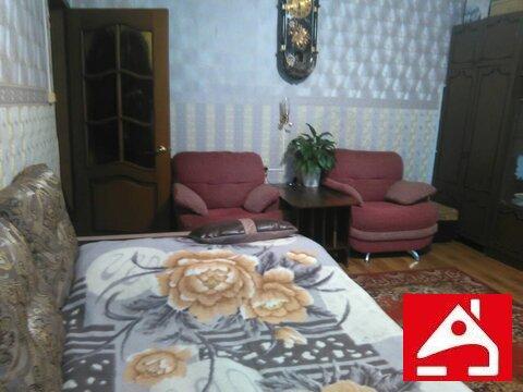 Продам 2-х комнатную за 750 т.р. - Фото 1