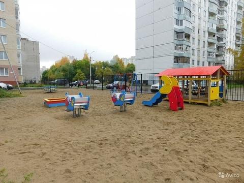 2х-комнатная квартира на Лескова 70м2 - Фото 5