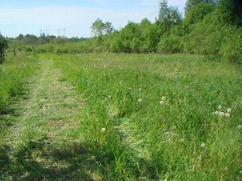 Продам участок 15 соток, Фермерское хоз, Горная Шальдиха д, 57 км . - Фото 2