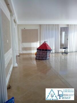 Продается большой дом в Раменском районе деревне Григорово - Фото 3