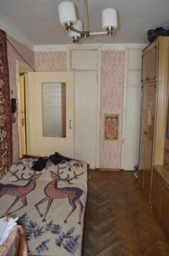 2 комнатная квартира, Федько. - Фото 2