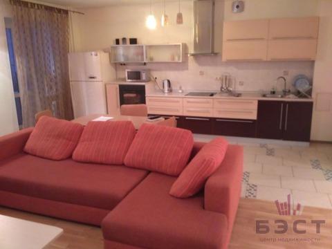 Квартира, ул. Шейнкмана, д.75 - Фото 1