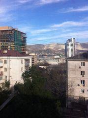 Аренда квартиры, Новороссийск, Ул. Советов - Фото 1