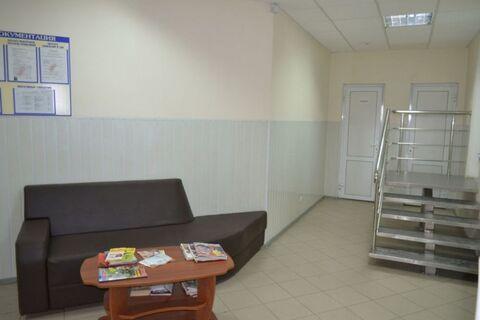 Аренда офиса, Тюмень, Заречный проезд - Фото 3