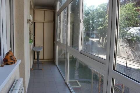 Продажа квартиры, Сочи, Сухумское ш. - Фото 5