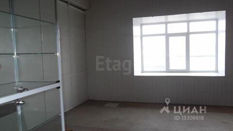 Аренда торгового помещения, Омск, Улица 1-я Заводская - Фото 2