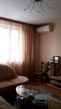 1-комнатная квартира рядом с метро Бабушкинская. Свободная продажа - Фото 1