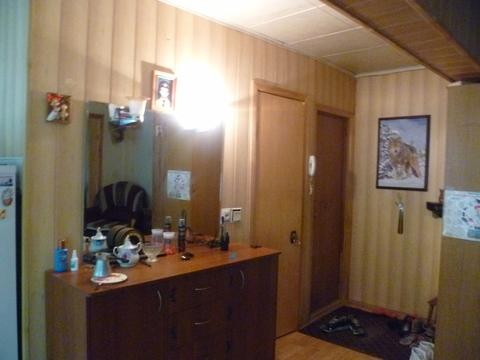 Аренда квартиры, Калуга, Ул. Кирова - Фото 5
