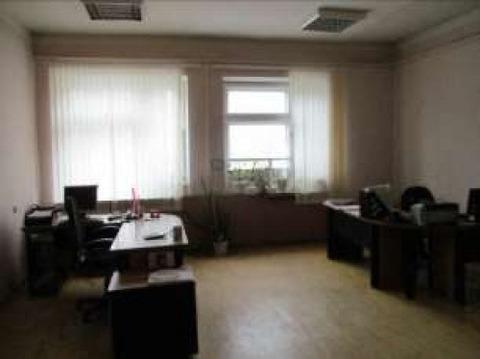 Продажа производственного помещения, Ставрополь, Ул Коломийцева 44 - Фото 5