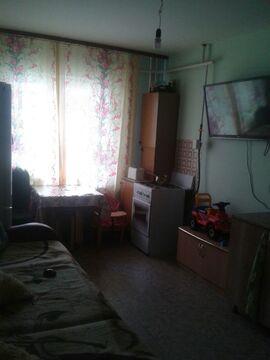 Продам 1-комн. квартиру 36.4 м2 - Фото 2