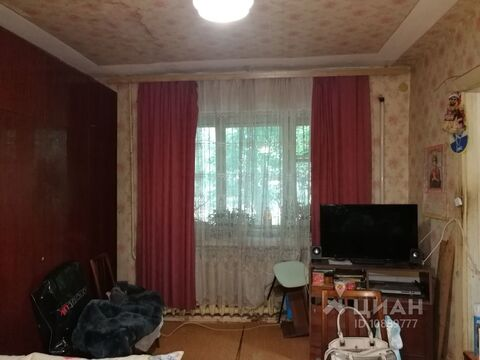 Продажа квартиры, Самара, м. Гагаринская, Ул. Мяги - Фото 1