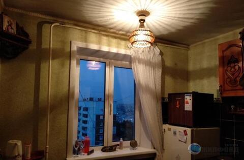 Продажа квартиры, Братск, Мечтателей - Фото 5