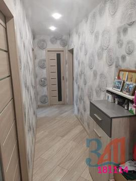 Объявление №56170944: Продаю 3 комн. квартиру. Москва, ул. Братская, 19к1,