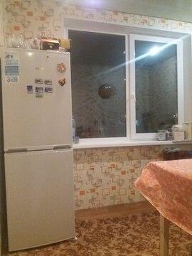 Квартира, Мурманск, Шевченко - Фото 5