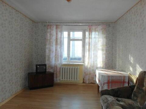 2-комнатная квартира с мебелью на Никитской - Фото 3