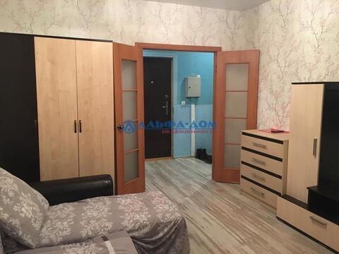 Продам квартиру , Москва, Симферопольский бульвар - Фото 4