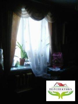 Продам 3-х комн. квартиру по ул. 1 мая - Фото 1