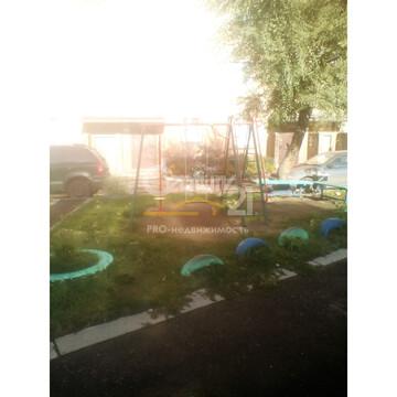 3 ком. двухуровневая квартира Семафорная 439/5 - Фото 5