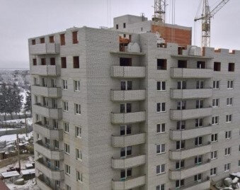 Продажа квартиры, Вологда, Ул. Возрождения - Фото 1