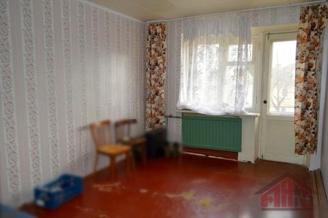 Аренда квартиры, Псков - Фото 4