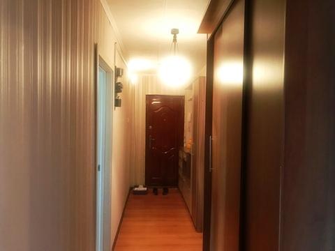 2-к квартира 50м2 ул.Строителей, 43 - Фото 5