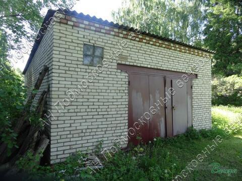 Егорьевское ш. 17 км от МКАД, Малаховка, Участок 10 сот. - Фото 5