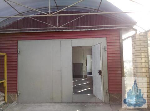 Предлагается к продаже кирпичный 3-х этажный дом - Фото 4