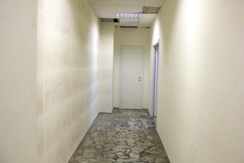 Сдается в аренду помещение под производство/склад/офис 212 м2 - Фото 2