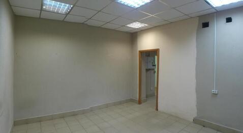 Продажа офиса, Луга, Лужский район, Урицкого пр-кт. - Фото 5