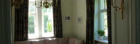Продажа квартиры, Купить квартиру Рига, Латвия по недорогой цене, ID объекта - 313138961 - Фото 1