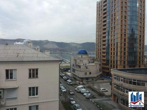 Продажа квартиры, Новороссийск, Ул. Мира - Фото 5