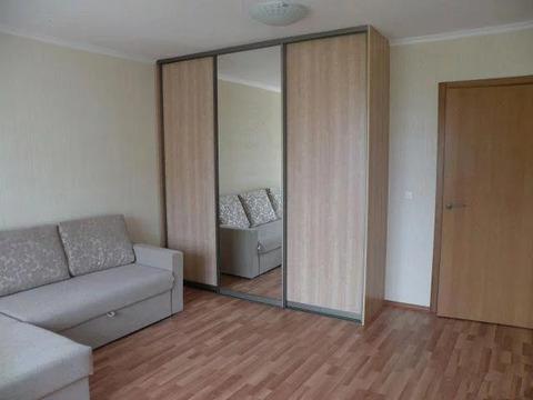 Объявление №50928025: Сдаю комнату в 2 комнатной квартире. Курск, пр.Вячеслава Клыкова, 92,
