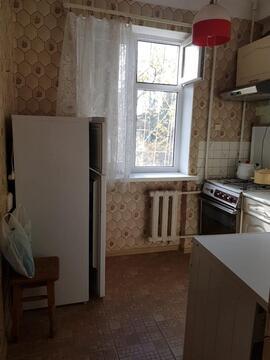 Двухкомнатная квартира ул. Корчагина, Камышовая бухта - Фото 5