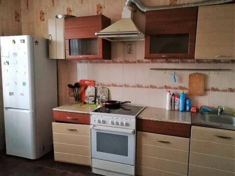 Продается трёхкомнатная квартира в Подольске. - Фото 1