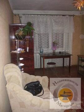 Сдам в аредну 2 комн. кваритру., Аренда квартир в Таганроге, ID объекта - 320929020 - Фото 1