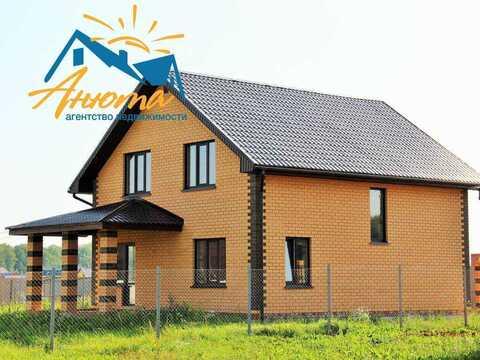 Продается каменный дом в Обнинске - Фото 1