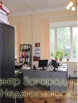 Продается псн. , Москва г, Нижняя улица 9 - Фото 2