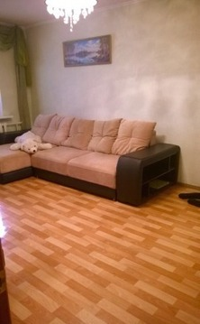 Сдается 1- комнатная квартира на ул.Кавказская/Пономарева - Фото 5