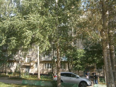 Риэлтор. 1ккв ул.Федосеенко д.98 Сормовский р-н - Фото 2