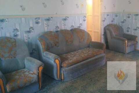 Аренда квартиры, Калуга, Ул. Дубрава - Фото 1