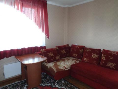 1-к квартира ул. Власихинская, 154а - Фото 1