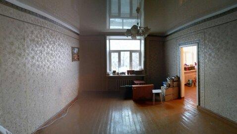 Продажа 2-комнатной квартиры, 56.8 м2, Октябрьский проспект, д. 62/85, . - Фото 3