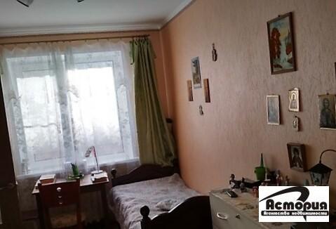 2 комнатная квартира, ул. Кирова 43 - Фото 3