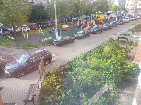 Продажа квартиры, Отрадное, Красногорский район, 11к1 - Фото 2