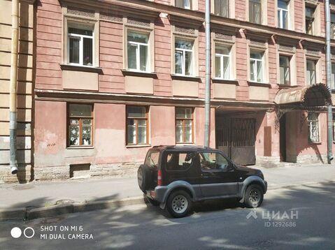 Продажа квартиры, м. Балтийская, Ул. Витебская - Фото 1